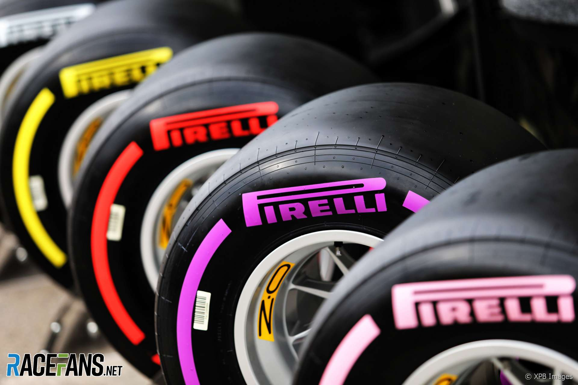 best car tyres in india 2018
