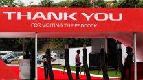 Paddock Diary: Spanish Grand Prix day four