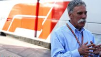 F1's latest audience drop is 'down to pay-TV move'