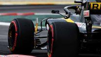 "Pirelli skips ""rubbish"" super-soft and picks ultra-soft for German GP"