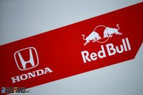 Red Bull to make engine decision by Austrian Grand Prix