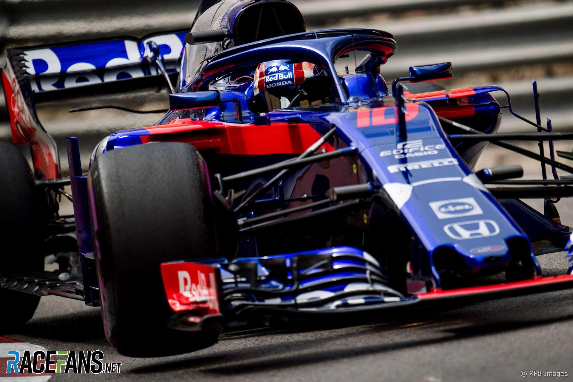 racefansdotnet-20180524-154738-23.jpg