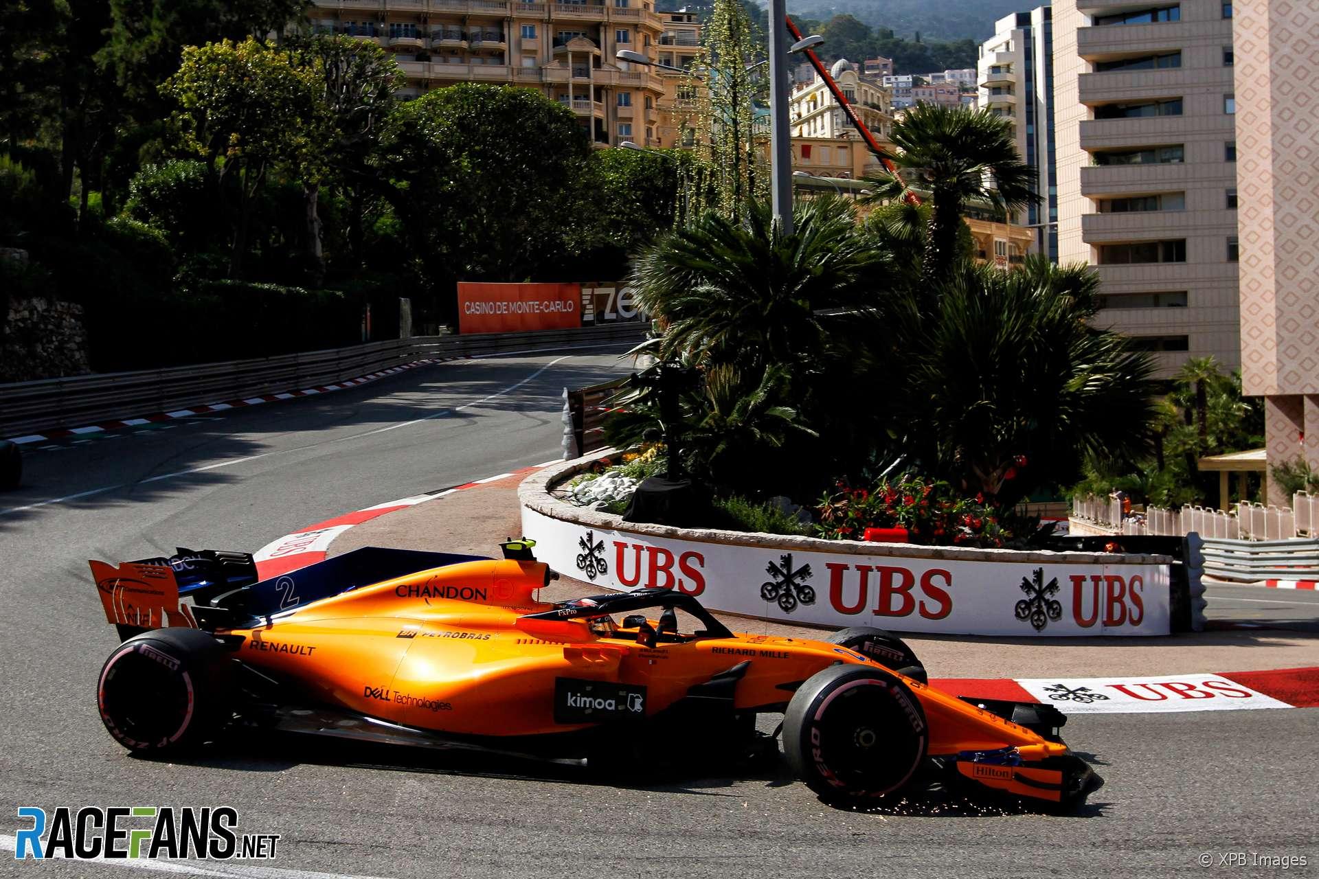 racefansdotnet-20180524-213932-13.jpg
