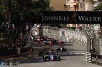 Markelov triumphs again in Monaco as championship leaders struggle