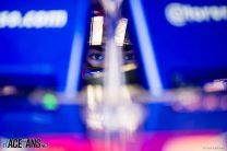 Pierre Gasly, Toro Rosso, Circuit Gilles Villeneuve, 2018