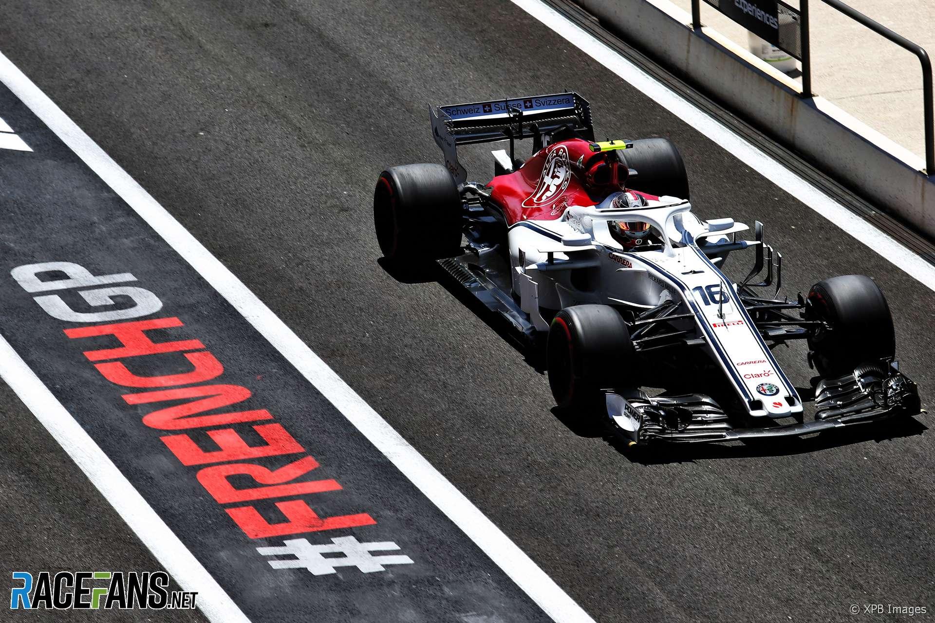 racefansdotnet-20180622-115434-17.jpg