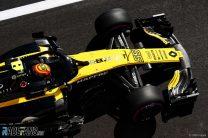 One-stop strategies expected again at Paul Ricard
