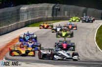 Vandoorne open to IndyCar switch for 2019