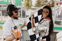 False flags: F1's three other chequered flag blunders