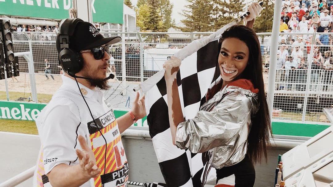 https://www.racefans.net/wp-content/uploads/2018/06/winnieharlow.jpg