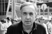 Sergio Marchionne dies aged 66