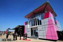 Legal problems may stop Force India from racing in Belgian Grand Prix