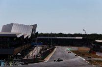 Ericsson wants Sauber DRS changes after crash