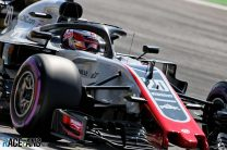 Hungary test would be a waste of money for Haas – Steiner