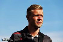 """Haas environment is """"much more healthy"""" than rival teams – Magnussen"""