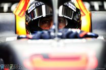 """Ricciardo: Leaving Red Bull for Renault """"one of the most difficult decisions I've taken"""""""