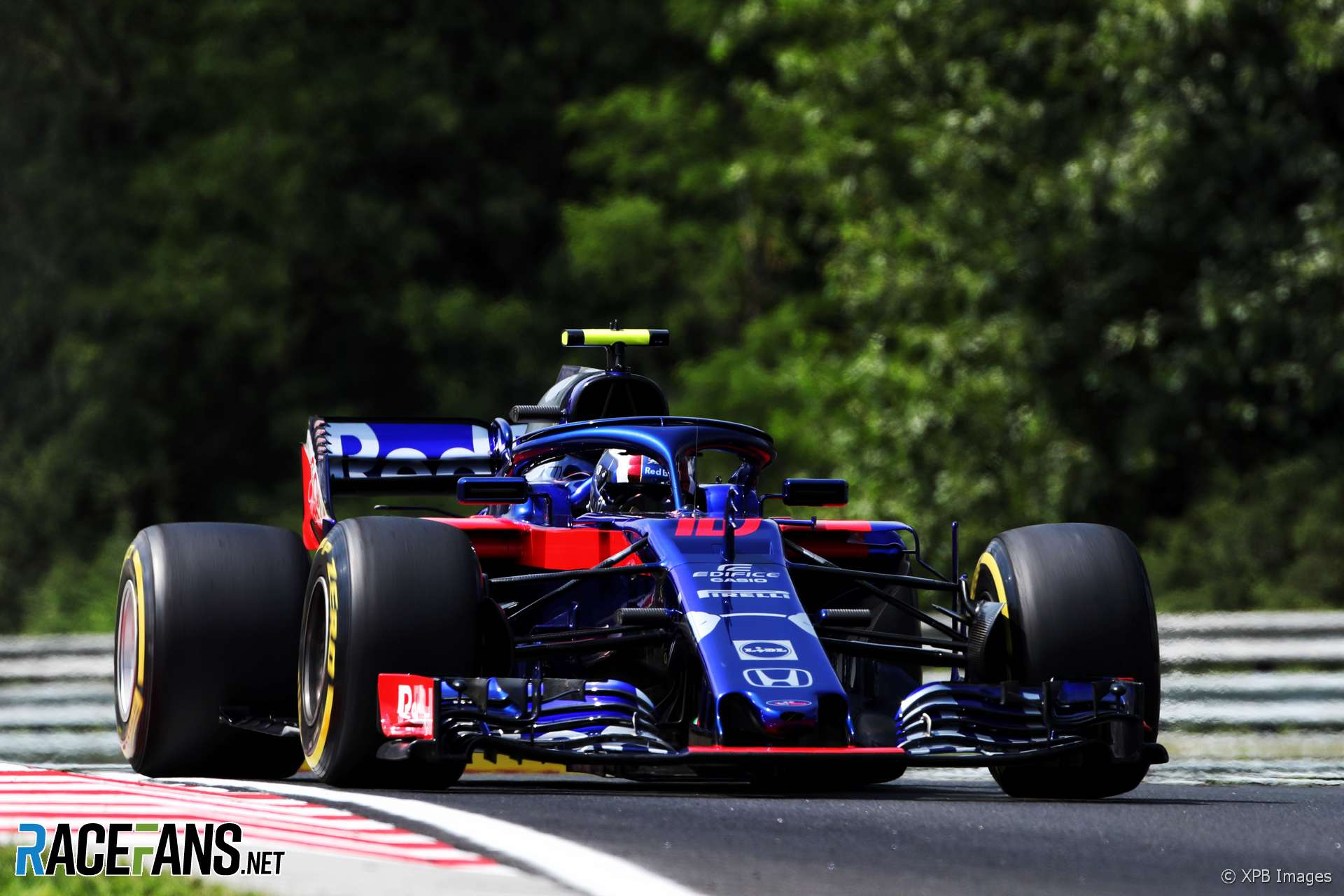 racefansdotnet-20180727-144744-54.jpg