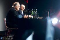 "Marchionne was a ""huge support"" for Sauber project – Vasseur"