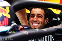 Ricciardo to quit Red Bull and join Renault for 2019