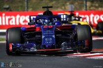 """Hartley disappointed as """"double negative"""" strategy leaves him out of points"""