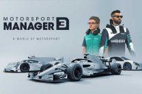 Motorsport Manager Mobile 3 reviewed