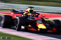 Jake Dennis, Red Bull, Hungaroring