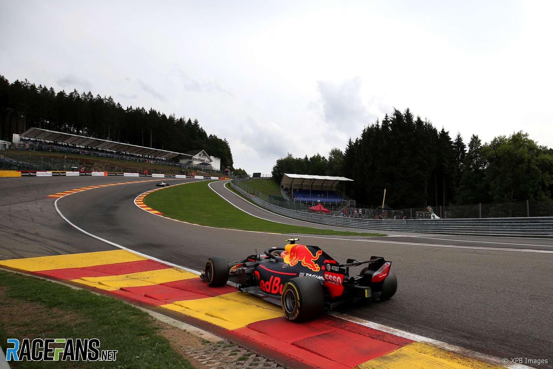 Red Bull Racing Shop: Max Verstappen Spa Flatcap | nur hier