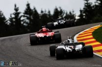 Will Ferrari's superior speed give Vettel the winning edge over Hamilton?