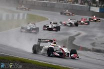 Weekend Racing Wrap: Euro F3, DTM, Super Formula and more