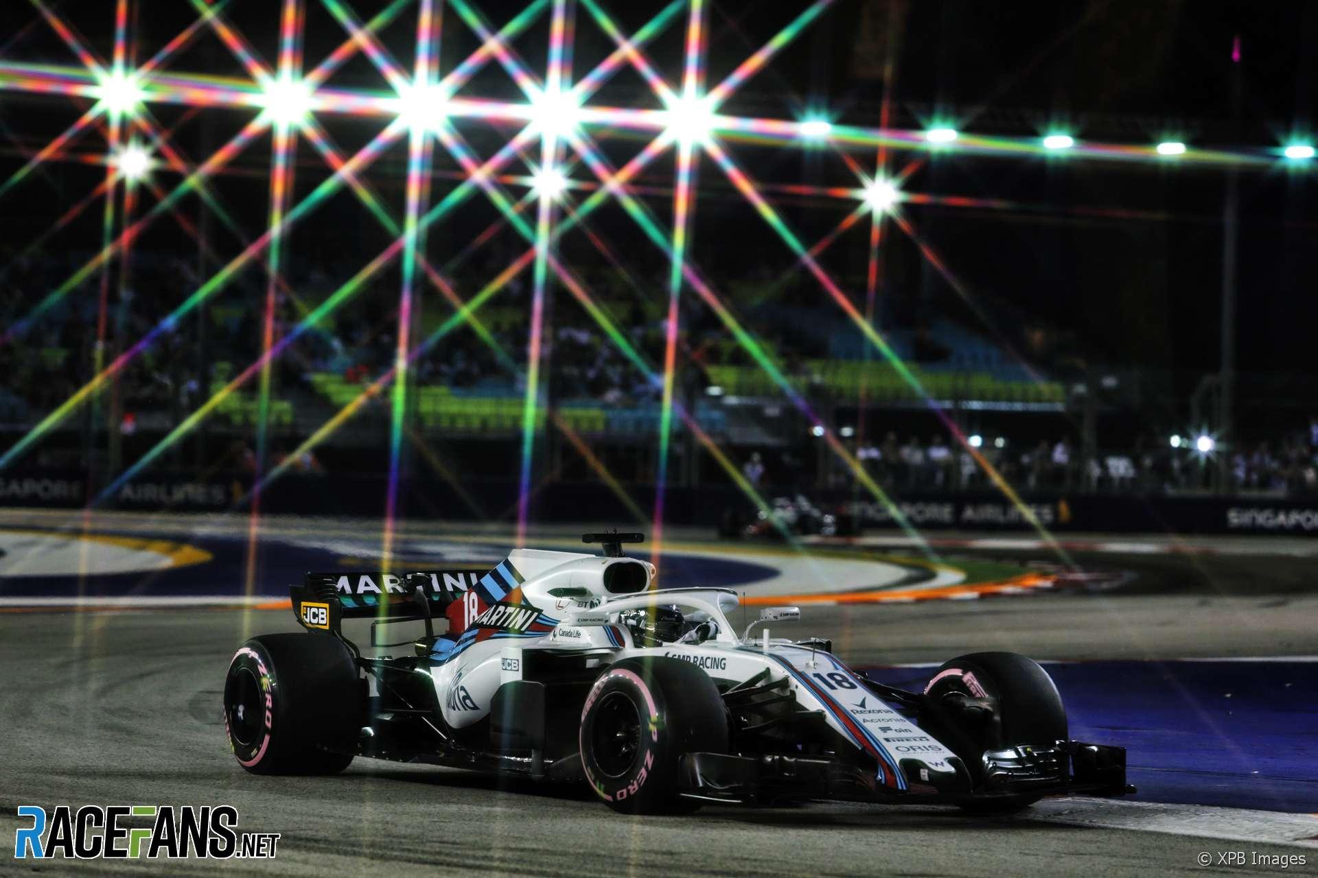 racefansdotnet-20180914-172914-7.jpg