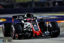 Q3 tyre rule under discussion after claim it favours top teams