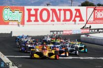 Weekend Racing Wrap: IndyCar title-decider, Super GT Sugo and more