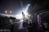 2018 Singapore Grand Prix Star Performers