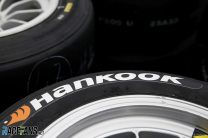 Why F1 won't go back to having a tyre war