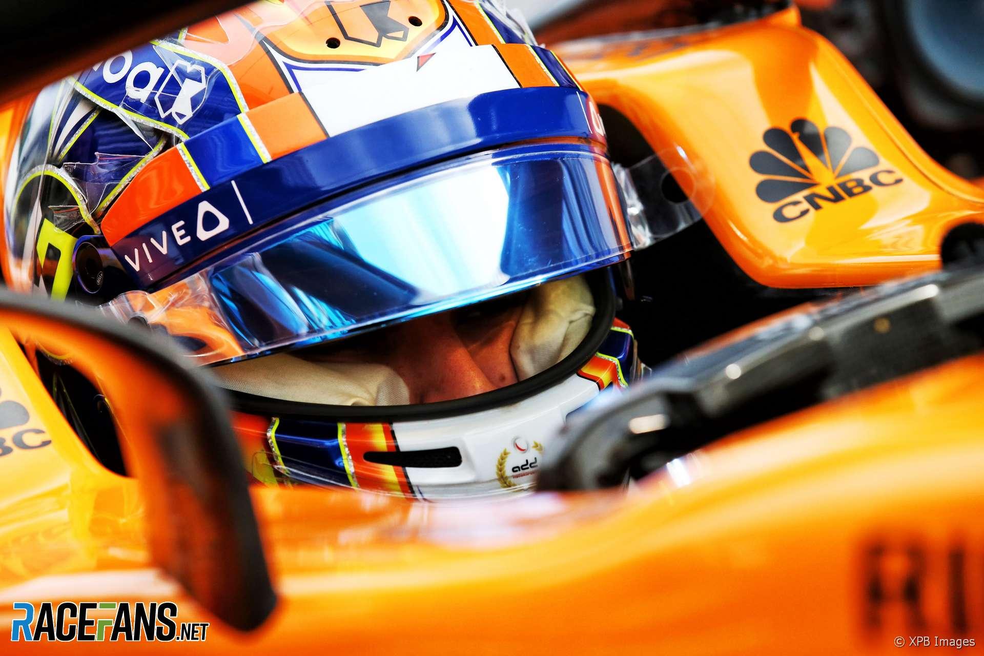 racefansdotnet-20180928-105520-8.jpg