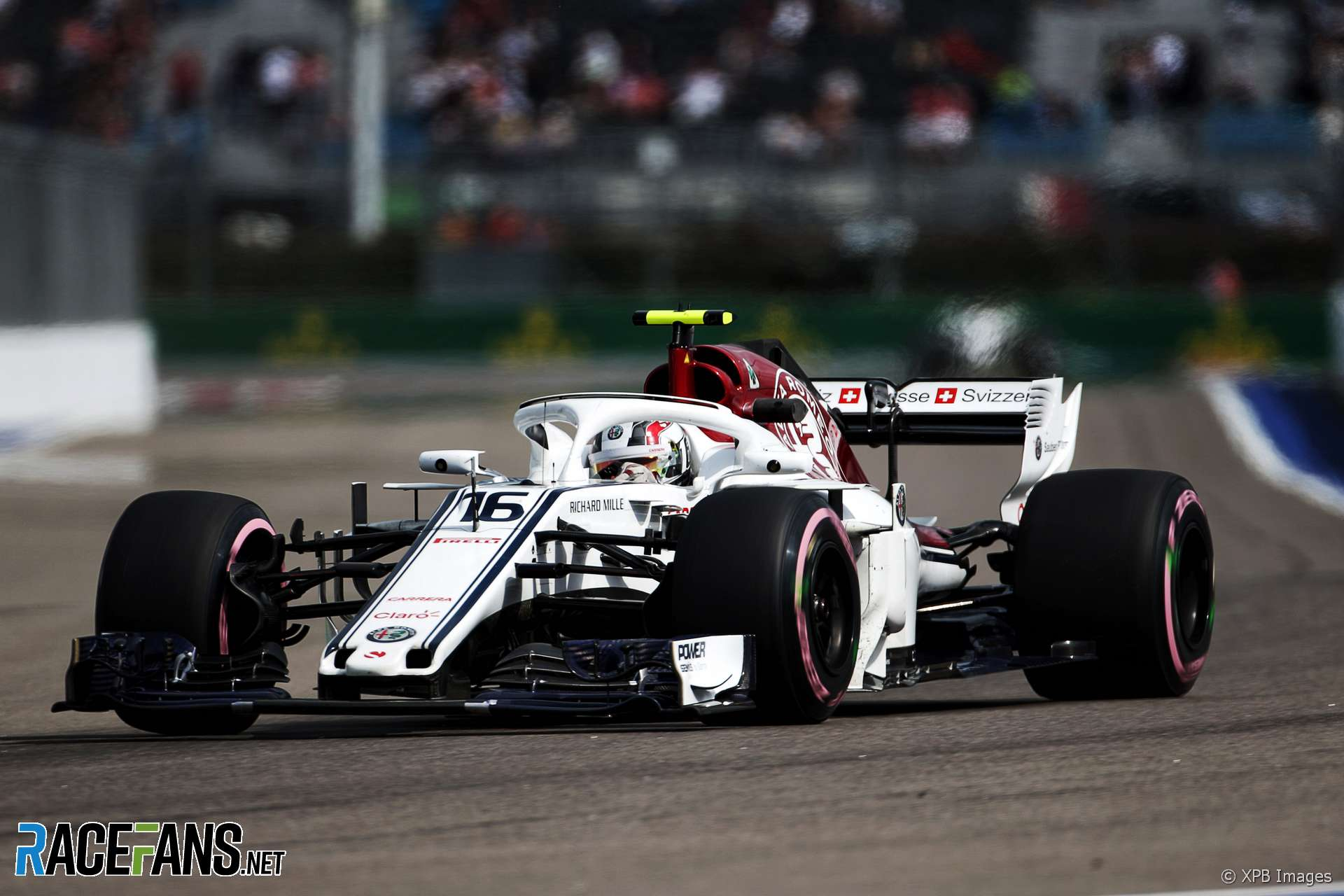 racefansdotnet-20180928-105640-49.jpg