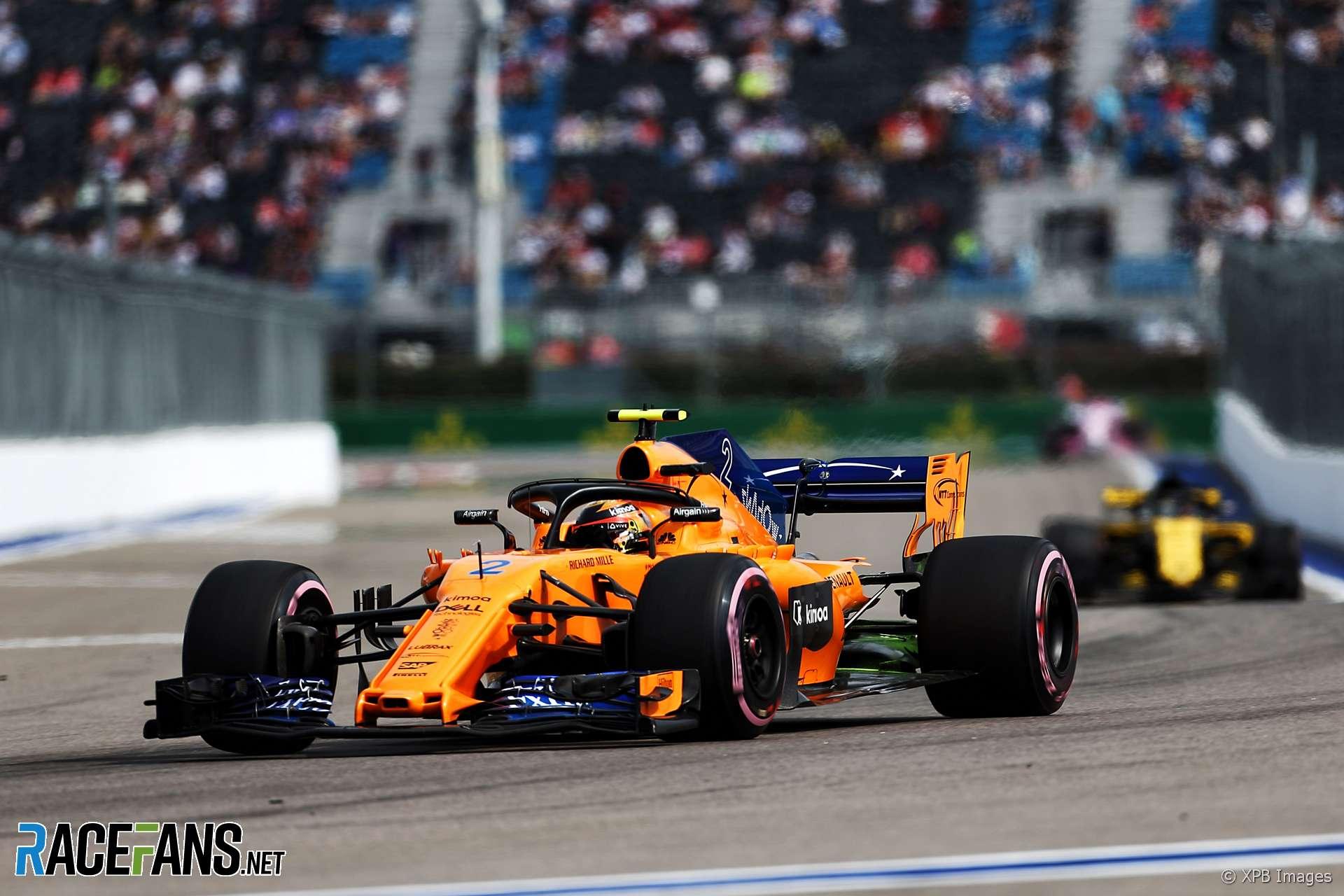 racefansdotnet-20180928-105642-2.jpg