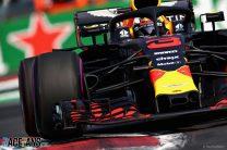Red Bull's best hybrid era season fails to save Renault relationship