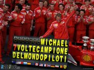 """Schumacher family """"doing everything humanly possible to help him"""""""