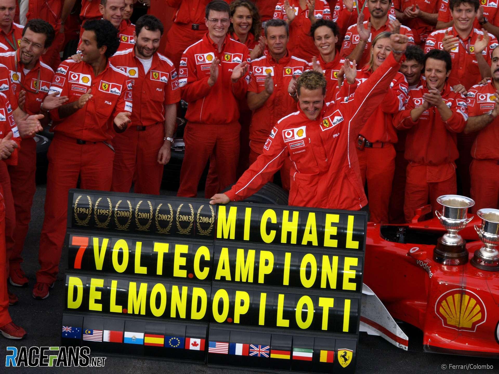 racefansdotnet-20040829-181333-1.jpg