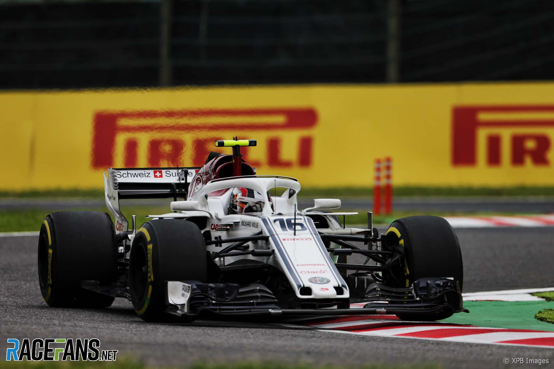 racefansdotnet-20181005-031036-3.jpg
