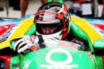 Paddock Diary: Japanese Grand Prix day two