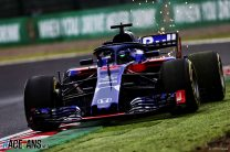 Hartley relieved with sixth after 'six months of crap'