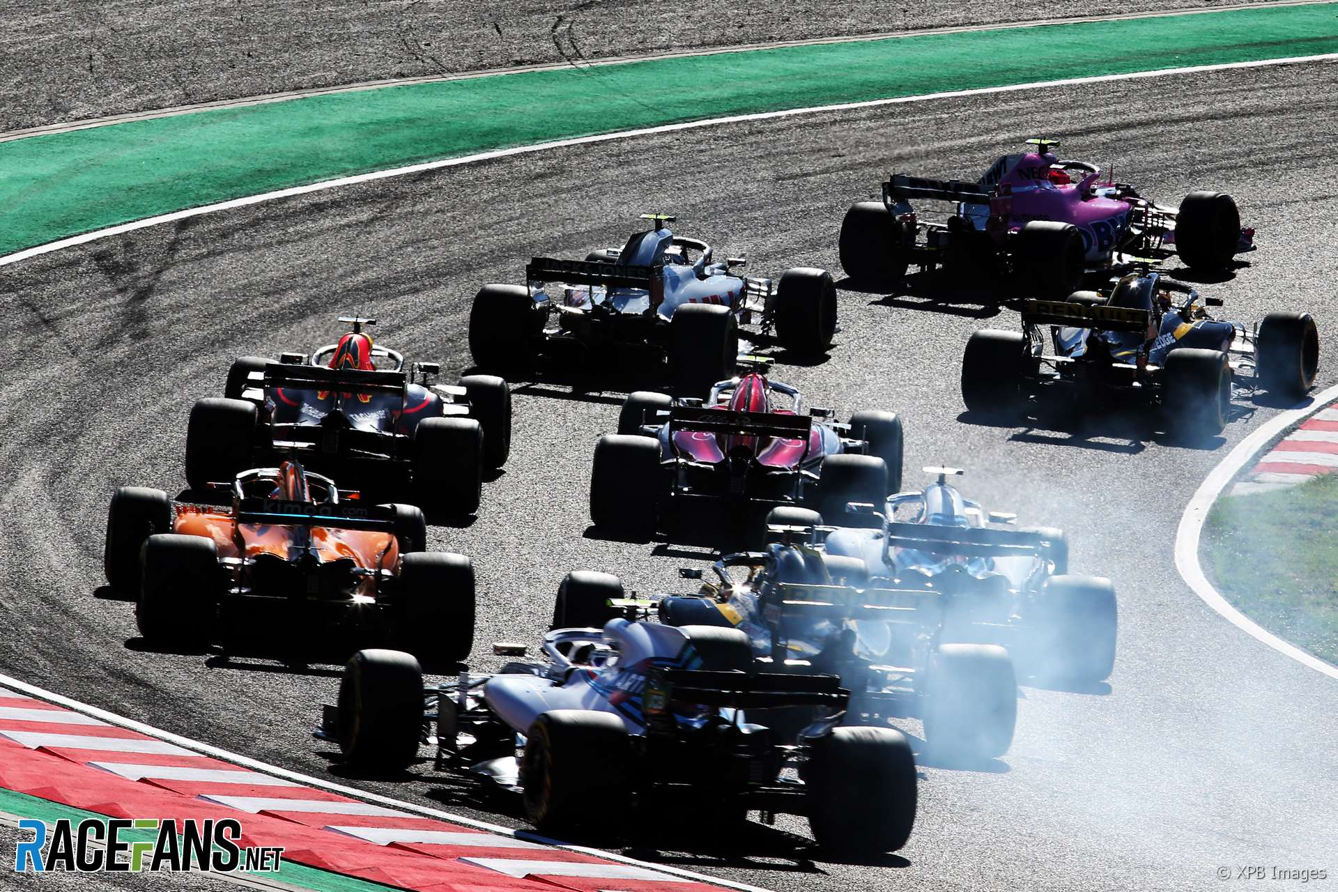 0e1d94a8756e Peak F1  Is the pinnacle of motorsport in irreversible decline ...