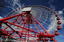 Paddock Diary: Japanese Grand Prix day four