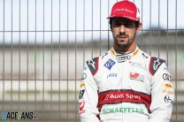 Combustion engine racing will go the way of tobacco advertising, warns Di Grassi