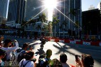 Miami Grand Prix decision delayed again