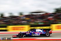 Hartley says he's proved he can beat Gasly