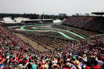 Future of Mexican GP in doubt as government pulls funding