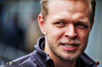 """Haas's 2018 car is """"too good"""" for inexperienced team – Magnussen"""